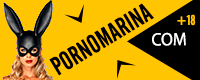 PornoMarina.Com - порно видео | бесплатно порно | смотреть порно